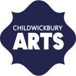 Childwickbury Arts