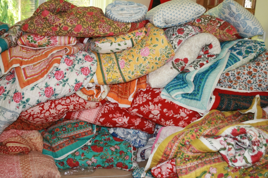 NQuilts_2