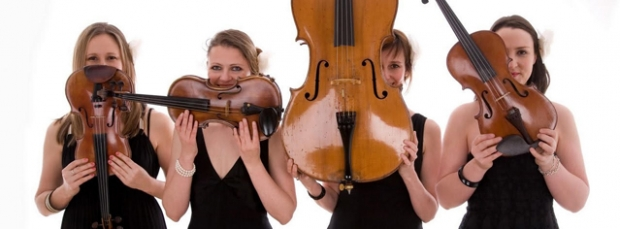 Bowfiddle_1