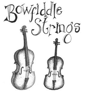 bowfiddle logo