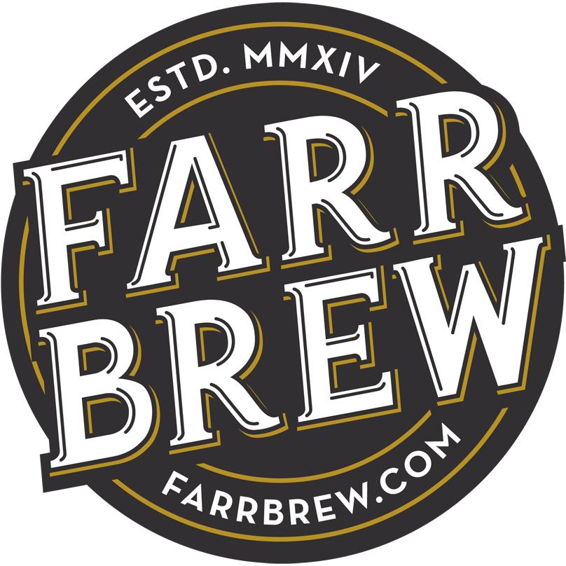 FarrBrewLogo-2016