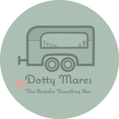 Dotty_1.3