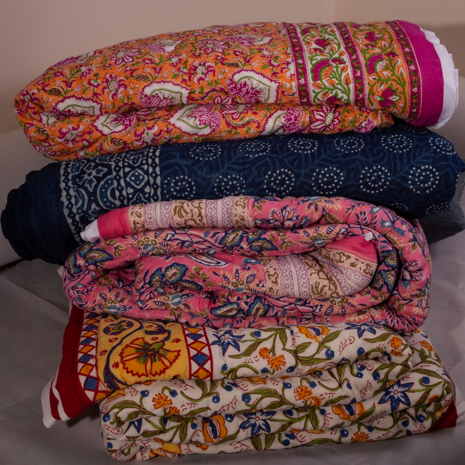 Natural_Quilts_1