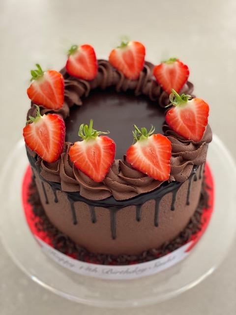 kim_cakes_1